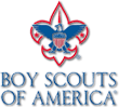 boy_scouts